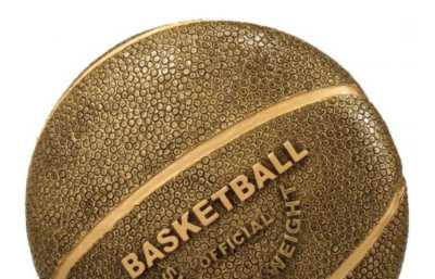 Basketball Trophies Category Image