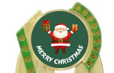 Christmas Trophies Category Image