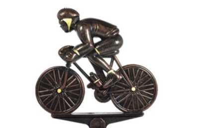 Cycling Trophies Category Image