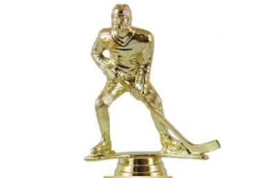 Ice Hockey Trophies Category Image