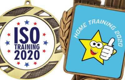 ISO2020 Trophies Category Image