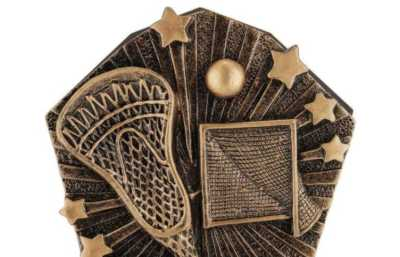 Lacrosse Trophies Category Image