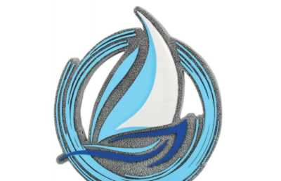 Sailing Trophies Category Image